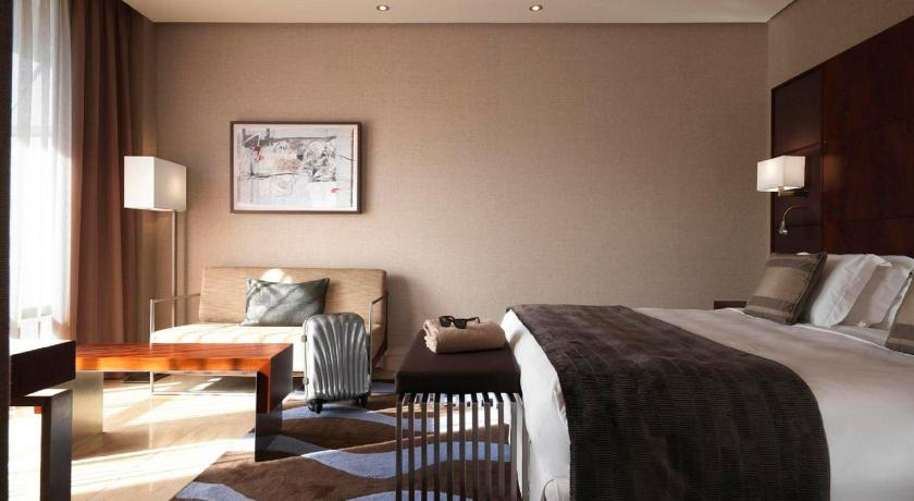 boutique hotels in barcelona  288