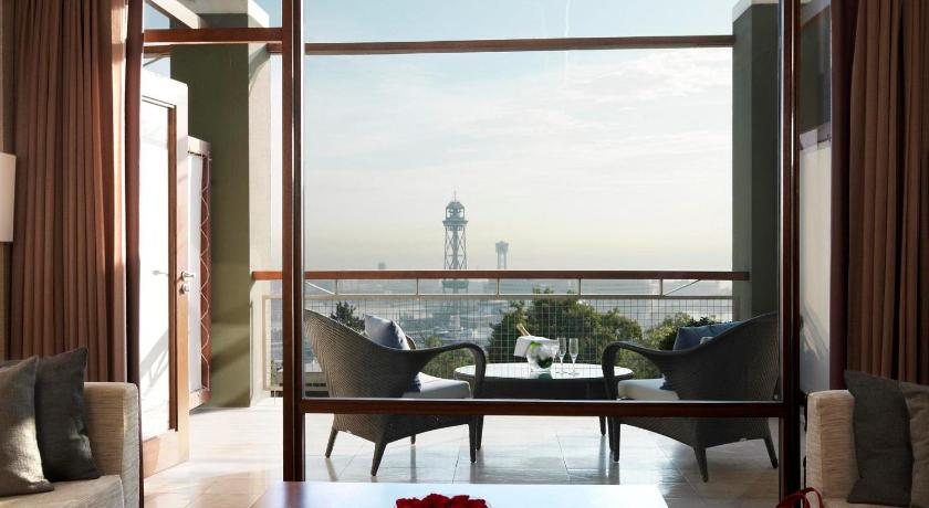 boutique hotels in barcelona  283