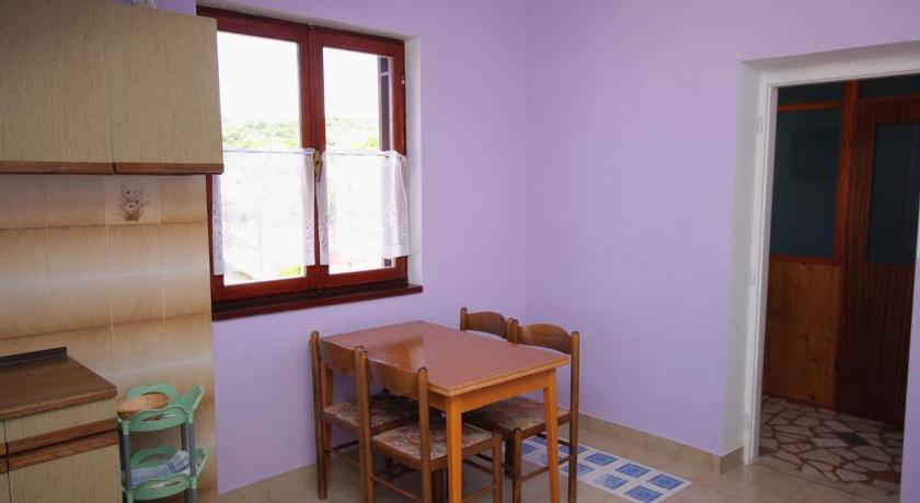 Apartment Jezera 5063a
