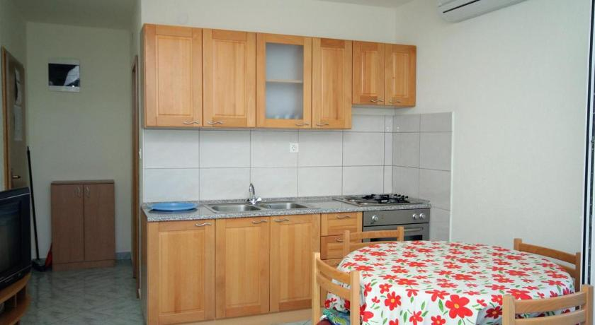 Apartment Rogoznica 5269b