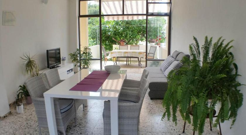 Apartment Podgora 4332a
