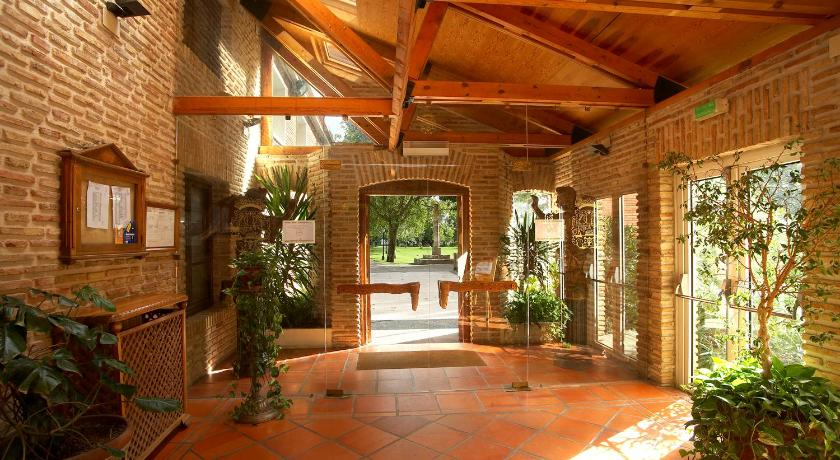 boutique hotels in castile and leon  273