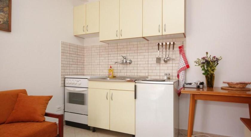 Apartment Dubrovnik 2148a
