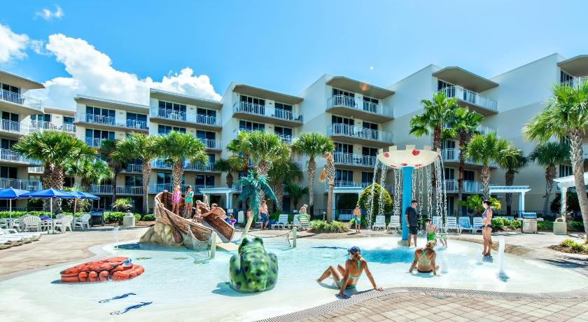 See all 37 photos Waterscape 103-B OKA Condo