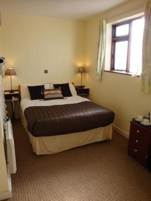 Wards Hotel Lower Salthill Galway