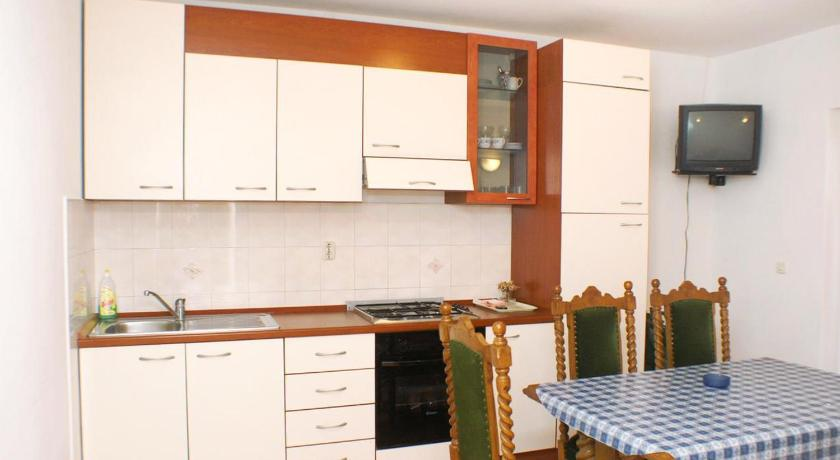 Apartment Kneza 167c