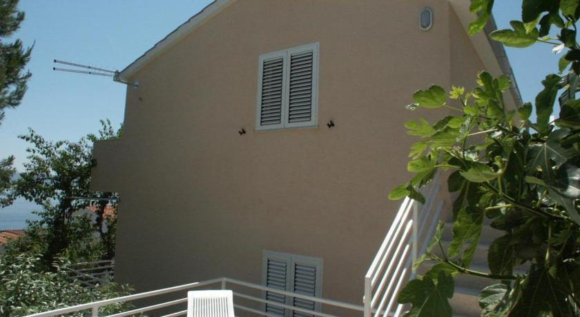 Apartment Rastici 2076b