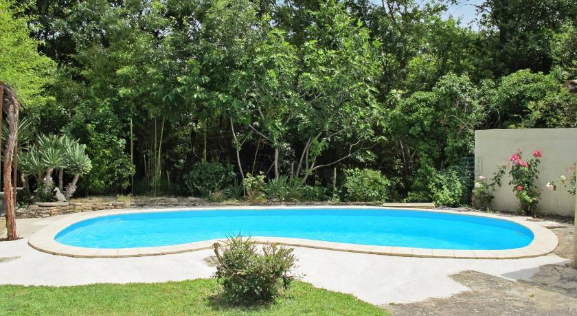 ... Ferienhaus Mit Pool Lu0027Isle Sur La Sorge 100S Lu0027Isle Sur  ...