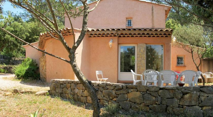 ... Ferienhaus Mit Pool Entrecasteaux 140S Entrecasteaux ...