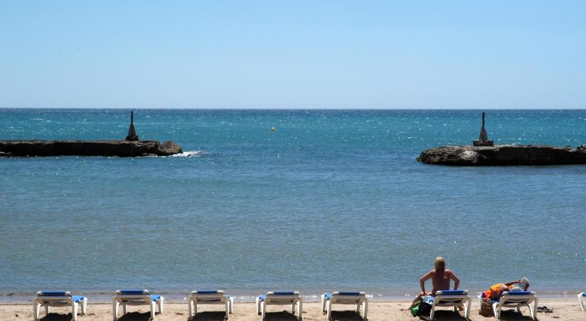 hoteles con encanto en cataluña  130