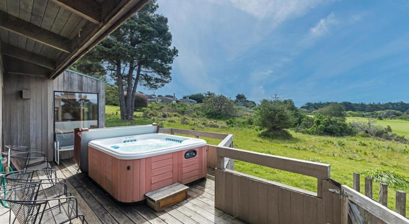 the sea ranch middle eastern singles 36440 east ridge road, the sea ranch, ca - contact sean rousseau about this single family home listing in the sea ranch horicon schools in sonoma county trust wine country weekly real estate reader for the most complete listings in the sea ranch.
