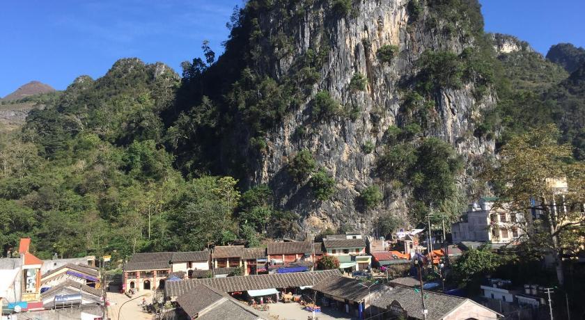 Thai Thinh Guest House