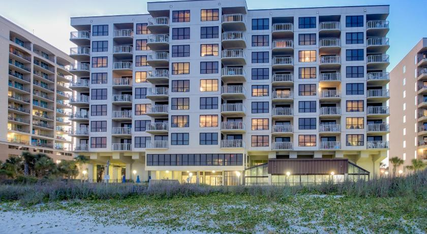 Windermere PH2 Ocean Drive Section Condo