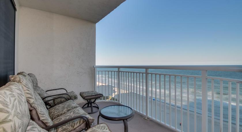 See all 25 photos Windermere PH2 Ocean Drive Section Condo