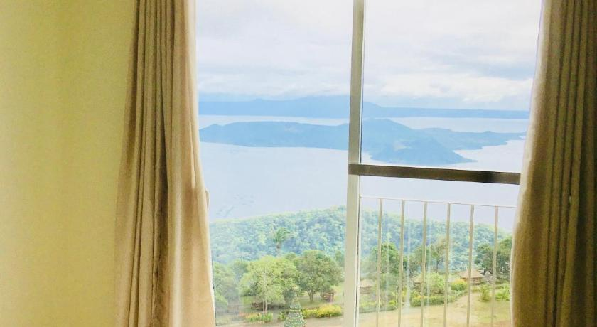 Wind Suites Tagaytay