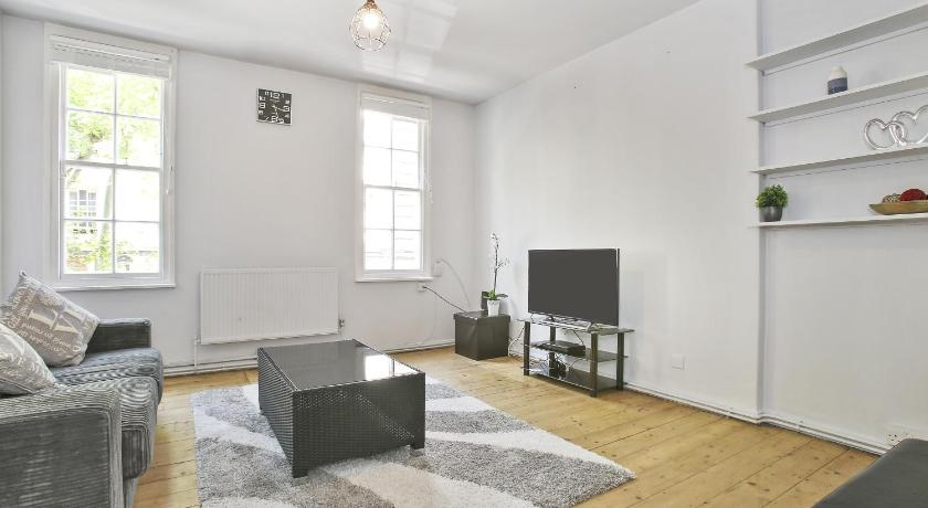 Best price on portpool lane apartments clerkenwell in london reviews portpool lane apartments clerkenwell malvernweather Gallery