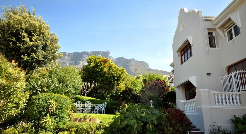 South Africa Hotel Accommodation Cheap |