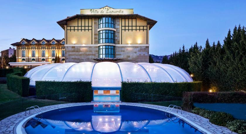 Villa De Laguardia-12011889