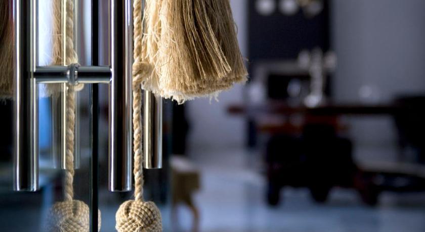 hoteles con jacuzzi en la habitaciÓn en Jaén  Imagen 37