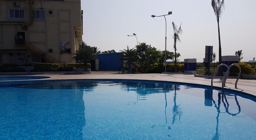 More About Orchid Resorts Ecr