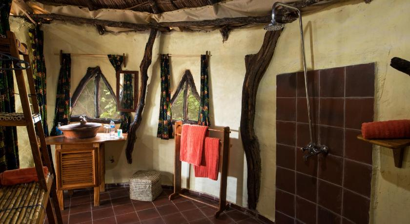 Selous River Camp - Kwangwazi | Bedandbreakfast eu