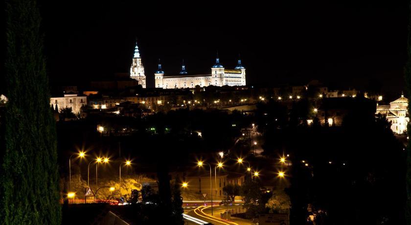 escapadas con niÑos en Toledo  Imagen 12