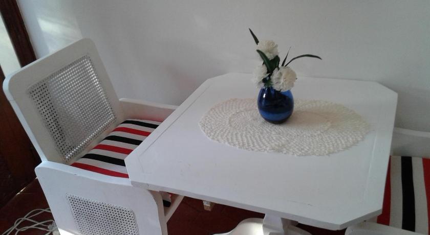 Chambre Bord De Mer, Puerto Plata - 2018 Reviews, Pictures & Deals