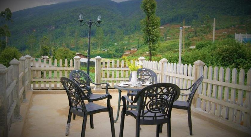 See all 28 photos Winter Dream Holiday Bungalow Nuwara Eliya
