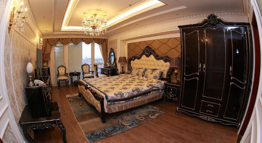Phuc Anh Hotel