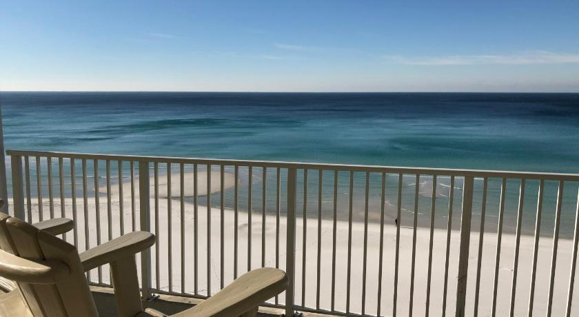 Ocean Ritz Ing For Summer Check Out Our Rates Panama City Beach