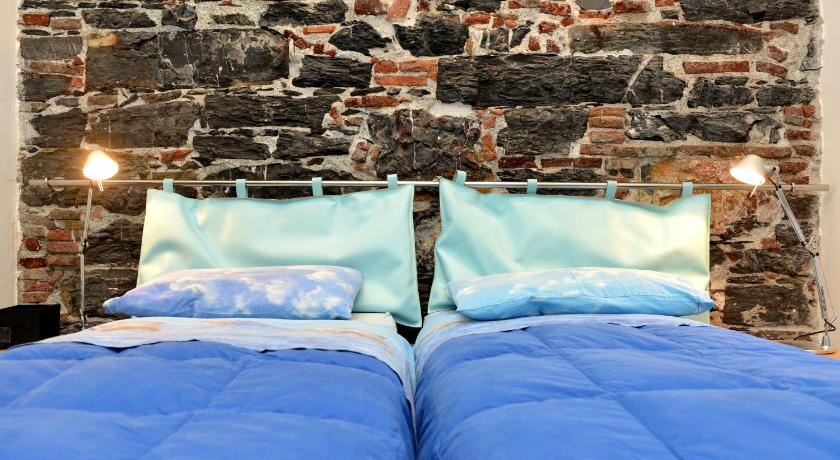 b&b dell'acquario   book online   bed & breakfast europe