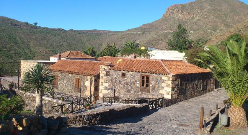 Best price on casa rural vera de la hoya in tenerife - Top casa rural ...