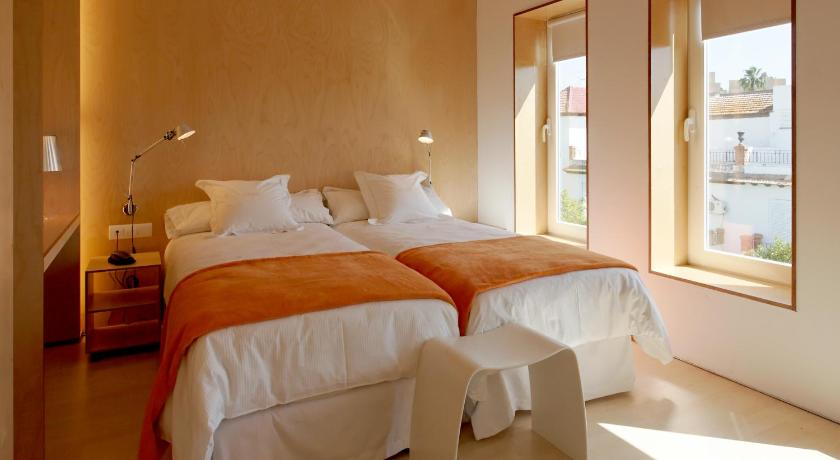 Boutique Hotel Holos-2123572