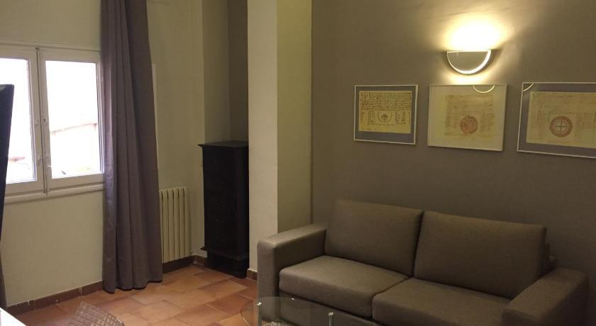 Hotel Leonor de Aquitania 5