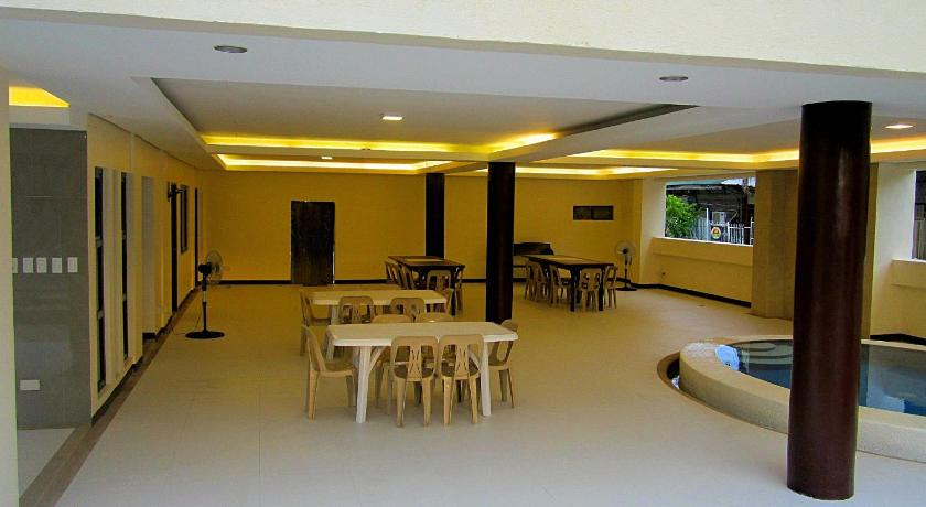 Best Price on VILLA ADELA Private Pool Resort In Laguna Hotspring Pansol Calamba in Laguna