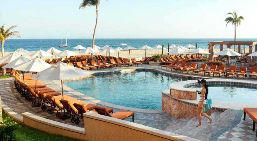 Luxlife Cabo Vacations A 5 Star Authentic Experience Package Includes Luxury