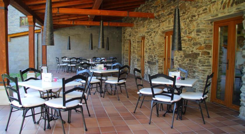 Hotel Rural Cecos-12190053