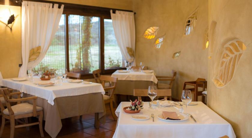 Hotel Llano Tineo-12176387