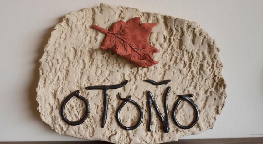 Hotel Llano Tineo-12176361