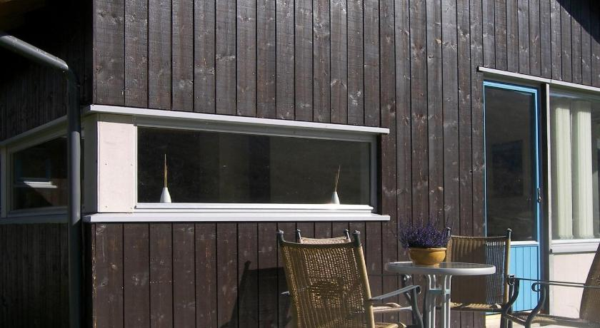 Two-Bedroom Holiday home in Sogndal 2