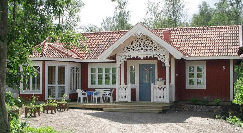 One-Bedroom Holiday home in Rättvik 1