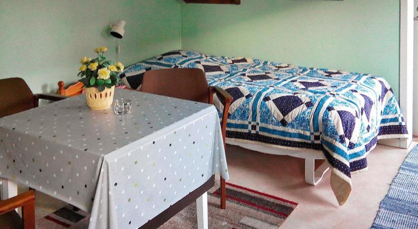 Студио Holiday home in Asarum