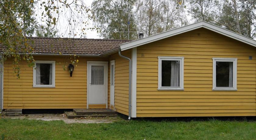 Three-Bedroom Holiday home in Glesborg 27