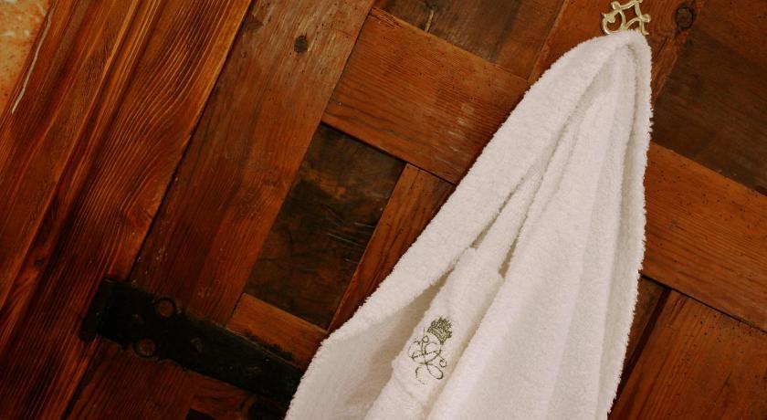 habitaciones con cama dosel en La Rioja  Imagen 55