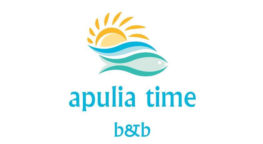 Best Price on B&B Apulia Time in Bari + Reviews!