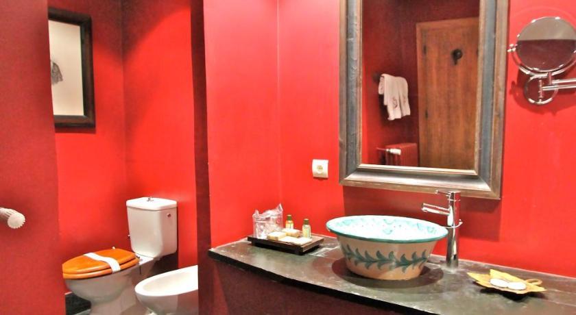 hoteles con encanto en villanueva de cañedo  51