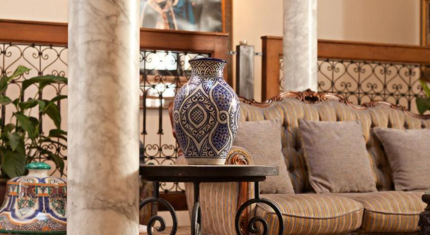 boutique hotels andalusien  62