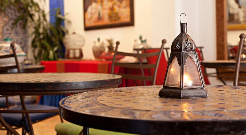 boutique hotels sevilla  28