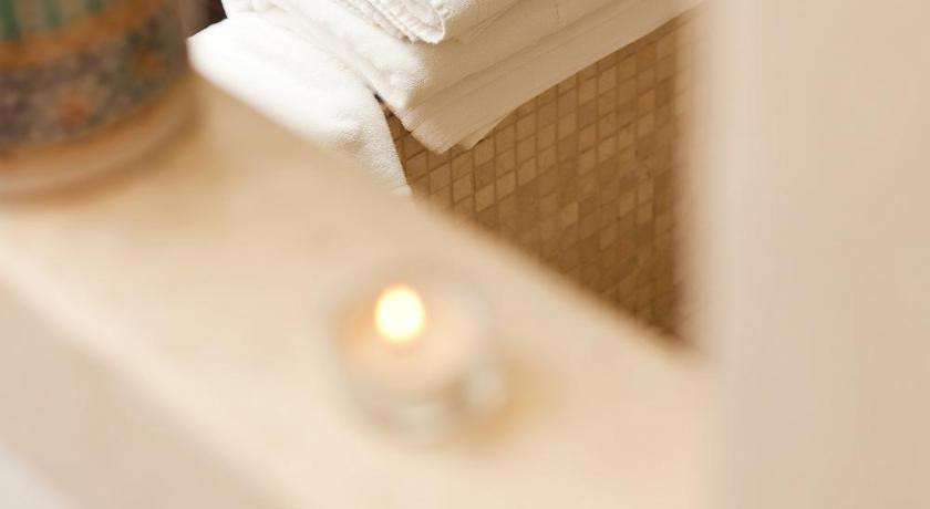 boutique hotels sevilla  35