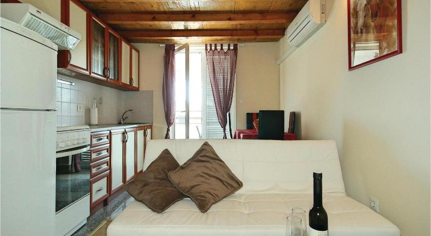 Apartment Vabriga 45